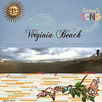 VirginiaBeach_1.jpg