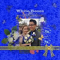 WhiteRosesForProm_1.jpg