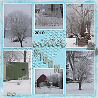 Winter_2009-2010.jpg