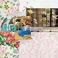 birdsong_web.jpg