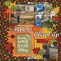 fall_cleanup.jpg