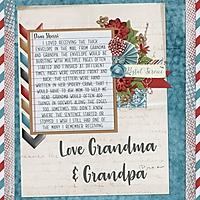 love_grandma_sized.jpg