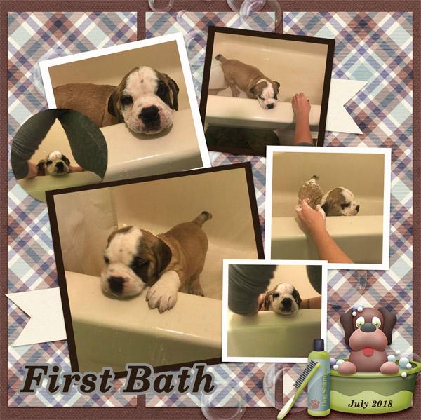 First_Bath2