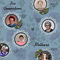 6_Generations.jpg