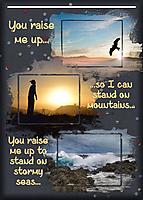 ATC-2018-009-You-Raise-Me-Up.jpg