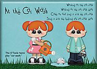 At-the-Car-Wash.jpg