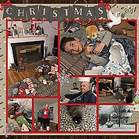 Christmas17Lweb.jpg