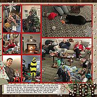 Christmas17Rweb.jpg