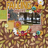 Falling_Leaves5.jpg