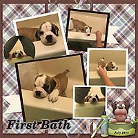 First_Bath2.jpg