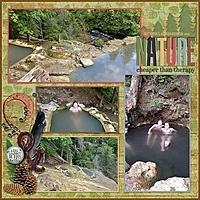 Hot-springs_web.jpg