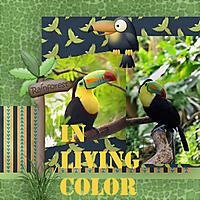 InLivingincolor.jpg
