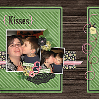 Kiss-for-Mom-web.jpg