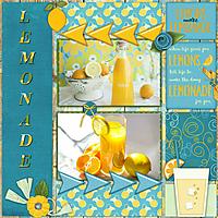 Lemonade4.jpg