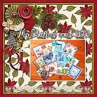 My-Christmas-cards-2018.jpg