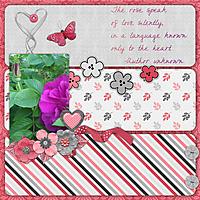Rose_poem.jpg