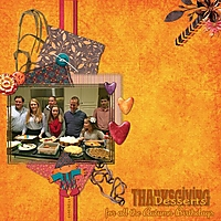 ThanksgivingDesserts_1.jpg