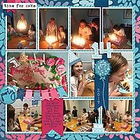 lilybday17web.jpg