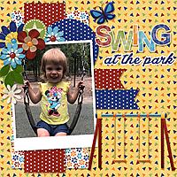 swing6.jpg