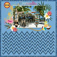 tropical_paradise1.jpg