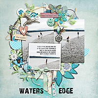 watersedge-copy.jpg