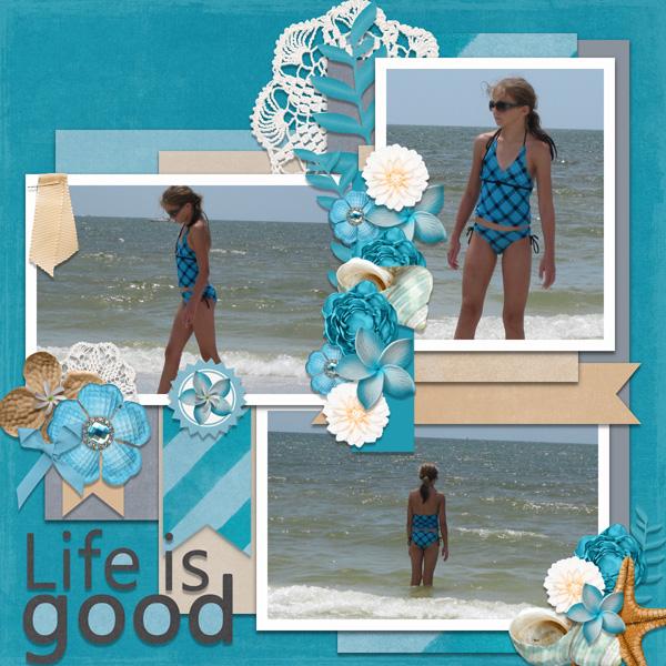 0518 MK Breeze Jessa FL