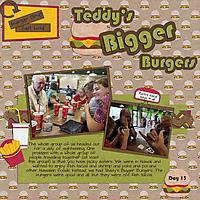 2017_CAHI_-_Day_13-xx_Teddy_s_Burgerweb.jpg