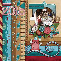 2018-01-Mini-Kit-Challenge.jpg