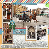 6-29-17-Bruges1.jpg
