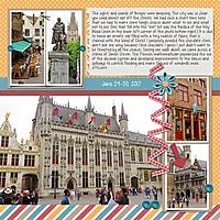 6-29-17-Bruges2.jpg