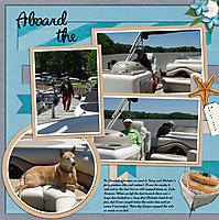 Aboard_The.jpg