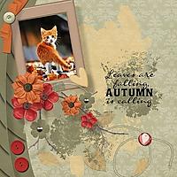 Autumn_s_calling.jpg