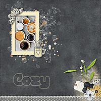 Cozy10.jpg