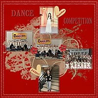 DanceCompetition_1.jpg