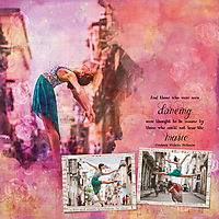 Dancing_600.jpg
