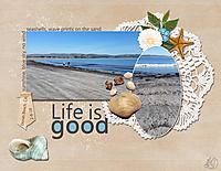 Doran-Beach-2-small.jpg