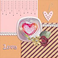 February_2021_Mini_Kit_Challenge_by_Polka_Dot_Chicks_1050_1086_1089_.jpg