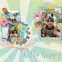 Hello_Happy.jpg
