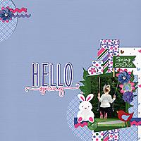 Hello_Spring-mini_kit_maart18-Diana-kl.jpg