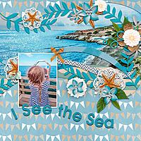 I-See-the-Sea.jpg