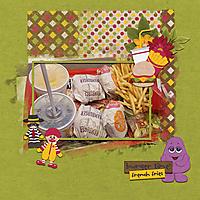 It_s-burger-time.jpg
