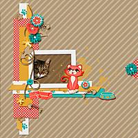 Keley_D_Kitty_cat.jpg