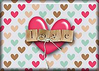 Love142.jpg