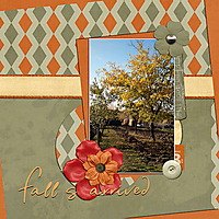 October_2018_Mini_Kit_Challenge1.jpg