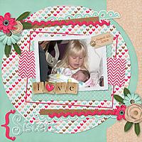 Sisters-web1.jpg