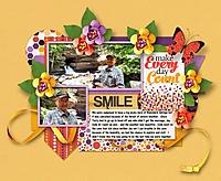 smile_600_x_491_.jpg
