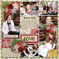 12-22-17-Best-Gift.jpg