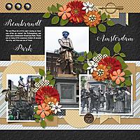 7-1-17-Amsterdam-Rembrandt-Park.jpg