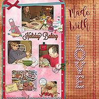 AM_Holiday-Sweet-Treats_LO1.jpg