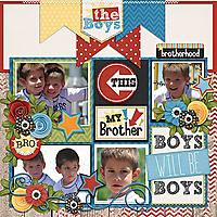 Brothers-copy2.jpg